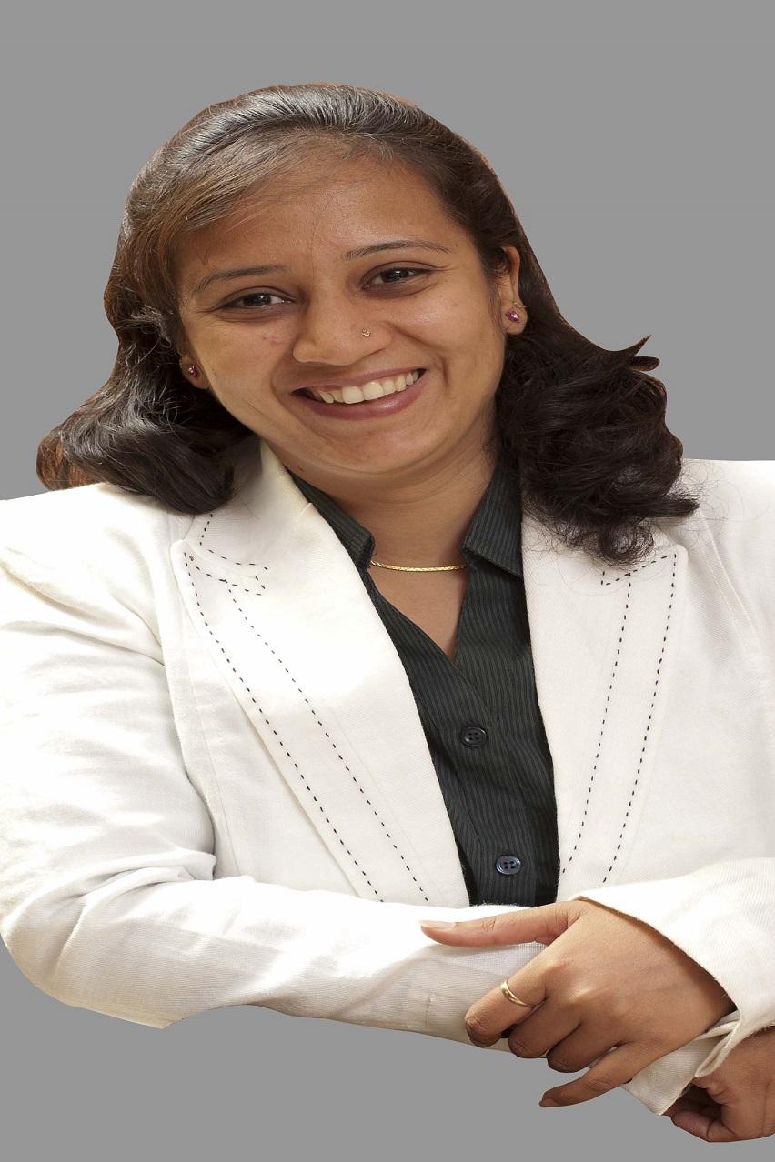 Deepika Boldara